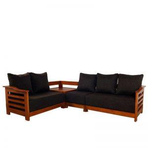 Phenomenal Home Home Furnitures Interiors In Thrissur Kochi Machost Co Dining Chair Design Ideas Machostcouk