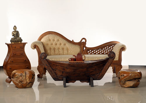 Remarkable Home Home Furnitures Interiors In Thrissur Kochi Machost Co Dining Chair Design Ideas Machostcouk