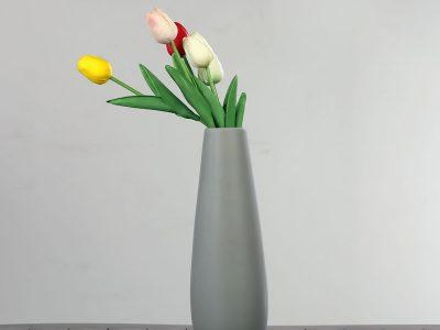 vase-set-2